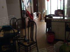 中澳新城景湖3室2厅90平米