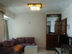 1室1厅1卫 房东直租 超高性价比 押一付一精装修小户型住宅