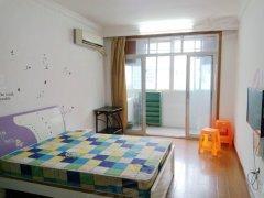潍坊四村 中装一室 紧邻地铁4.6号线浦电站和陆家嘴软件园