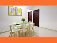 整租,上东盛景,2室1厅1卫,100平米