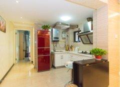 合租,盛祥家园,3室1厅2卫,105平米