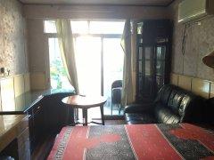 潍坊九村 居家装修两房 目前有性价比的房子 可押一付一