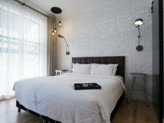 整租,丽景花园,2室1厅1卫,82平米