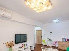 整租,国庆南路,1室1厅1卫,45平米