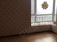 安居东城两居室空屋可办公