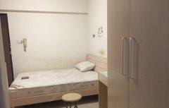 整租,明珠北区,1室1厅1卫