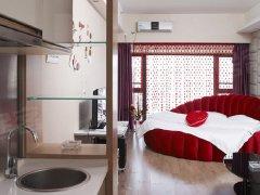 整租,凌桥小区,1室1厅1卫,43平米