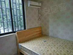 整租,名士花园,2室1厅1卫,83平米