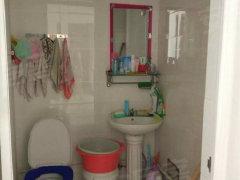 新发地附近的两居室,简单家具洗澡做饭
