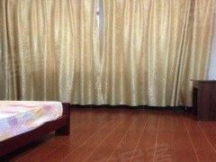 整租,康泰苑,1室1厅1卫,55平米
