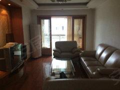 明楼雅戈尔东海花园 3室2厅97平米 精装修 押一付三