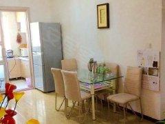 整租,美好家园,1室1厅1卫,41平米