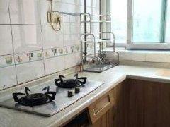 个人房源  低价转租,房子光线好,卫生很干净