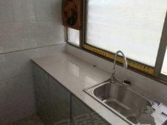 急租 精装修  一室一厅 干净卫生 拎包入住