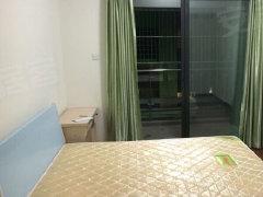 整租,花山美居,1室1厅1卫,50平米