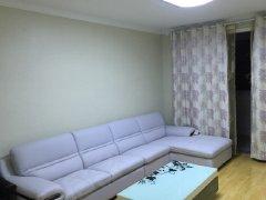 整租,秀山美地,2室2厅1卫,98平米