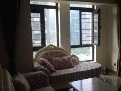 整租,南苑小区,1室1厅1卫,48平米