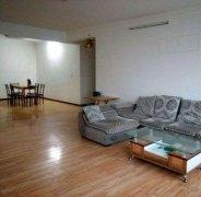 孝南东苑小区180平米3室2厅2卫