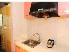 房子实惠  自己房屋   价格优惠