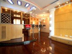 福州人民日报社印务中心单位宿舍精装修3室,采光好,低价出租