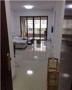 永隆国际社区80平2房2厅精美装修只需2000即可拎包