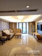 高新区 大型社区波波城 4房整租 一口价3300 可做宿舍