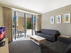 整租,天泽小区,交通方便,1室1厅1卫,38平米,押一付一