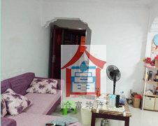 茂名东信名苑家私家电齐全3房2厅87平方2500元/月