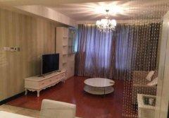 整租,万达广场,1室1厅1卫,52平米