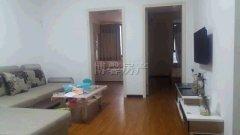 北京华联精装2室2厅1卫  拎包入住