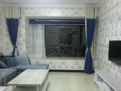 化机一区,房东直租小户型,精装修,1室1厅1卫