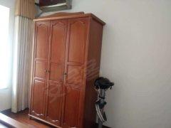 秀英紫园A区4室4厅150平米豪华装修押一付三