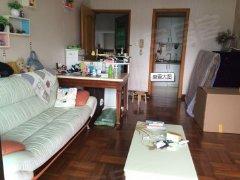 是自己刚买的房子 家具齐全空间宽敞独门独户首次出租