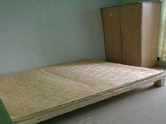 整租,嘉城尚东,1室1厅1卫,55平米,