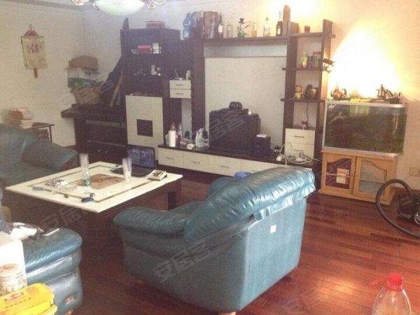 棕南公寓租房28219800