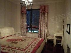 整租,花园小区,2室1厅1卫,92平米
