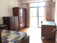 潍坊六村 标准一室一厅 紧邻地铁2469世纪大道八佰伴
