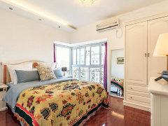 整租,凤凰曦城,2室1厅1卫,80平米