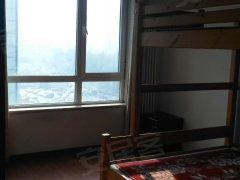 正规卧室带独卫 月底急租 低价租 仅此一次 别再犹豫