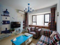 整租,古城花苑,2室2厅1卫,106平米
