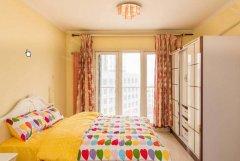 整租 吉祥府邸,1室1厅1卫,55平米,押一付一