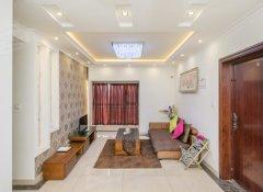 合租,蓬莱小区,3室1厅2卫,115平米