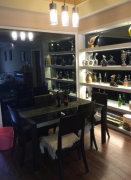 大商汇华都A区  唯一一套豪华装修 全套家具家电 拎包入住