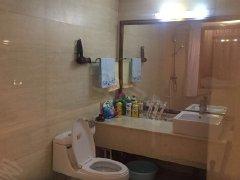 整租,碧桂园城市花园,2室2厅1卫,82平米