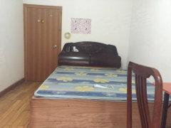 百合山庄21号楼一北卧室精装多层二楼经济实惠