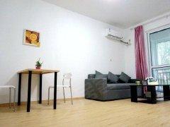 整租,圣山帝景,1室1厅1卫,62平米