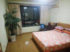 稀缺好房 全套家具家电 干净整洁 拎包入住  看房方便