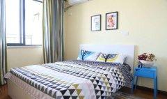 整租,傲东花园,1室0厅1卫,40平米,