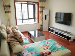周新苑地铁口精装3房,全新家具家电,周围配套齐全生活方便,拎