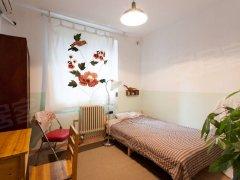 旺角小区,房主直租,价格实惠,1室1厅,拎包入住,押一付一